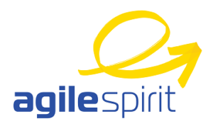 logo_agile-spirit1